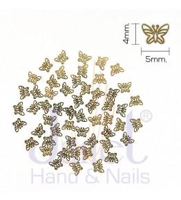 Forme Metalice Nail Art, art. nr.: AP-13.8