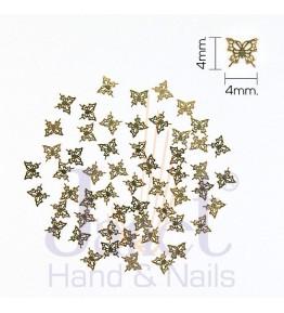 Forme Metalice Nail Art, art. nr.: AP-13.12