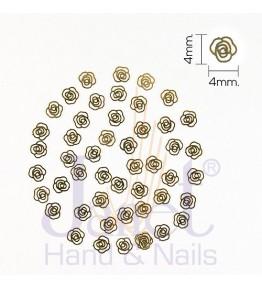 Forme Metalice Nail Art, art. nr.: AP-13.14