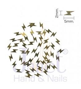 Forme Metalice Nail Art, art. nr.: AP-13.16