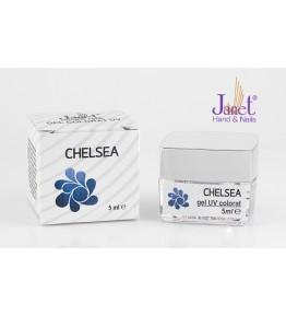 Gel colorat Chelsea, 5 ml, art. nr.: 20081.24