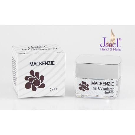 Gel colorat Mackenzie, 5 ml, art. nr.: 20081.31