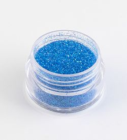 Glitter, cutiuta 3 gr., Astral, art. nr.: 76216.55