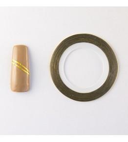 Banda Adeziva Nail Art, art. nr.: 76744