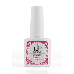 Gellago - Cabaret, 7 ml, Oja UV Semipermanenta, art. nr.: 20157