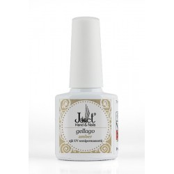 Gellago - Amber, 7 ml, Oja UV Semipermanenta, art. nr.: 20223
