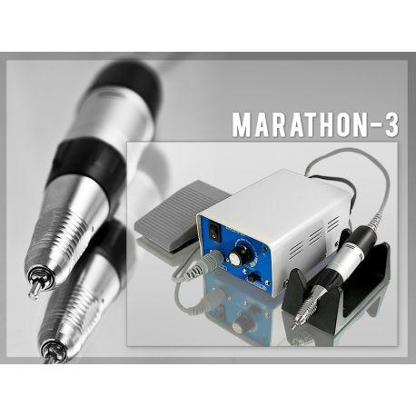 Pila electrica Marathon, art. nr.: 10078