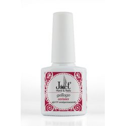 Gellago - Cerisier, 7 ml, Oja UV Semipermanenta, art. nr.: 20151