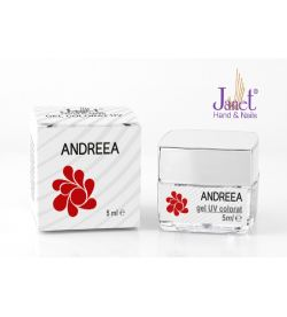 Gel colorat Andreea, 5 ml, art.nr.: 20081.49