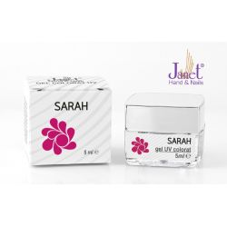 Gel colorat Sarah, 5 ml, art.nr.: 20081.51
