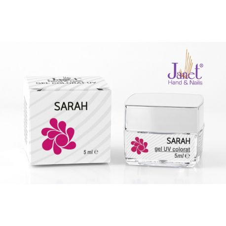 Gel colorat Sarah, 5 ml, art.nr.: 20081.51