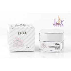 Gel colorat Lydia, 5 ml, art.nr.: 20081.55