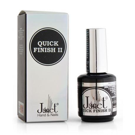 Quick Finish II, 15 ml, art. nr.: 20101