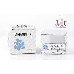 Gel colorat Anabelle, 5 ml, art.nr.: 20081.56