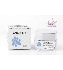 Gel colorat Anabelle, 5 ml, art.nr.: 20081.56