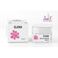 Gel colorat Elena, 5 ml, art.nr.: 20081.62