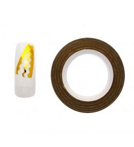 Banda Adeziva Nail Art, art. nr.: 300203