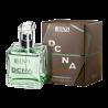 JFENZI - DCNA Women - Apa de parfum pentru femei 100 ml
