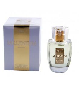 JFENZI - Millenium Woman - Apa de parfum pentru femei 100 ml