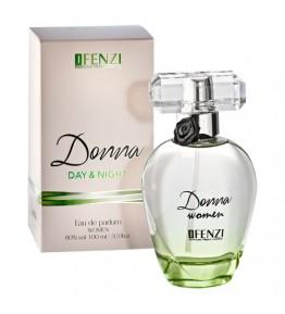 JFENZI - Donna Day&Night -...