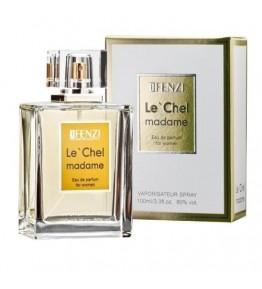 JFENZI - Le ' Chel Madame - Apa de parfum pentru femei 100 ml