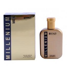JFENZI - Millenium - Apa de parfum pentru barbati 100 ml