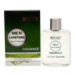 JFENZI - Lasstore Enessence - After Shave 100 ml