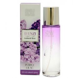 JFENZI - Natural Line - Purple Lilac 50 ml