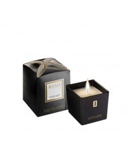 JFENZI - Candle - Black Ardagio Lili 200 g