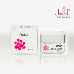 Gel colorat Oana, 5 ml, art.nr.: 20081.64