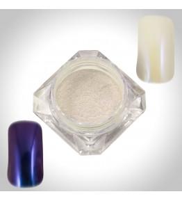 Pigment cromat pudra - Purple