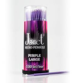 70062 purple large
