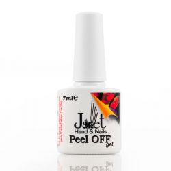 Peel Off Gel