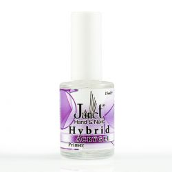 Hybrid Acrygel ph primer