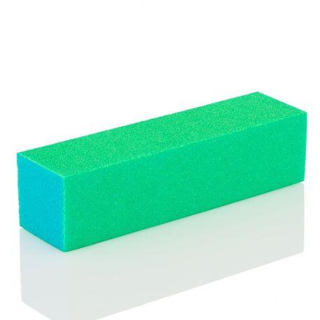 Pila Buffer Verde Neon