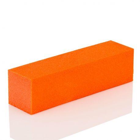 Pila Buffer Orange Neon