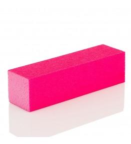 Pila Buffer Roz Neon