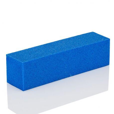 Pila Buffer Albastru Neon