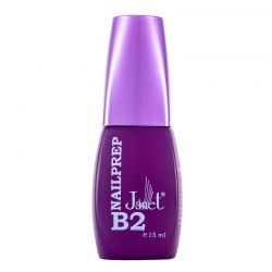 B2 Nail Prep, 15 ml, art. nr. 20110