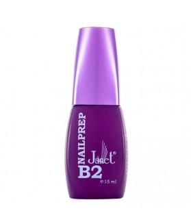 B2 nailprep