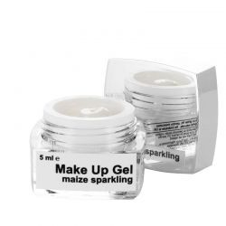Maize Sparkling Make Up Gel 5 ml