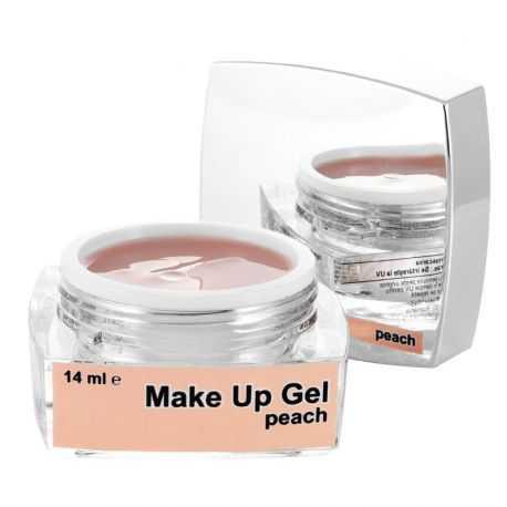 makeup peach 14 ml