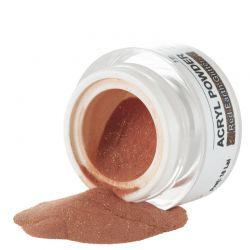 Acryl Powder Red Earth...