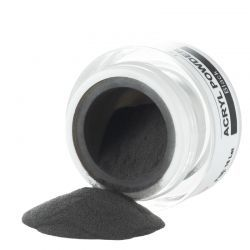 Acryl Powder Black, 3 gr.,...