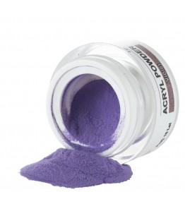 Acryl Powder Violet, 3 gr.,...