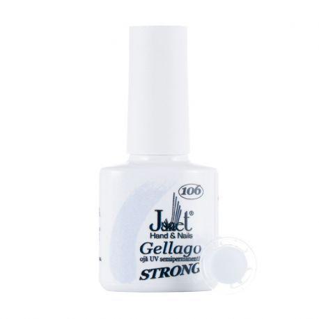 Gellago Strong 106