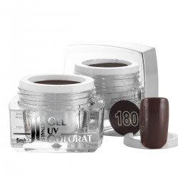 Gel colorat, 5 ml, cod 180