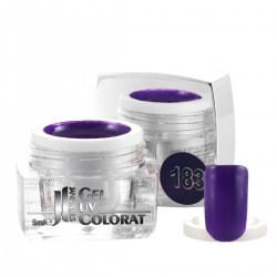 Gel colorat 5 ml cod 183