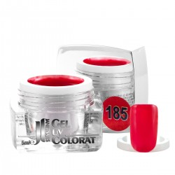 Gel colorat 5 ml cod 185
