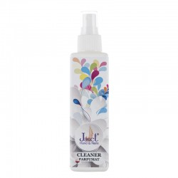 Cleaner parfumat 200ml